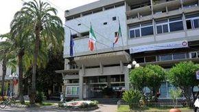 Diano Marina verso le elezioni: con 5178 aventi diritto è il Comune più importante in provincia