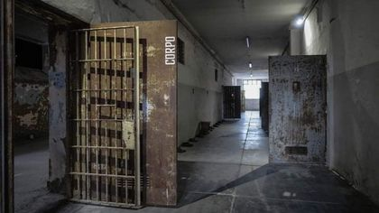 'Se quei muri': la mostra nell'ex carcere Sant'Agata di Bergamo che rievoca la vita dei detenuti durante il nazifascismo