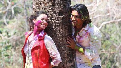 Giallo a Bollywood con caccia alle streghe: perché la colpa è sempre delle donne