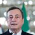 Così Mario Draghi ha ammansito i suoi critici prima di salire al Quirinale: i contatti nei mesi scorsi con Di Maio, Salvini e Meloni