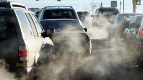 Ventidue milioni di vecchie auto ancora in circolazione in Italia: inquinano troppo e andranno eliminate