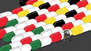 Le mafie in farmacia: così i clan si arricchiscono con furto e spaccio di medicine