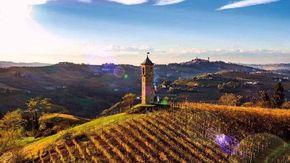 L'Italia rurale è sempre più sostenibile, il primato al Piemonte