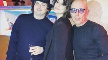 """Il messaggio di Elisa Isoardi su Alessandro Di Paolo, la sua nuova fiamma: """"Mi fa stare bene"""""""