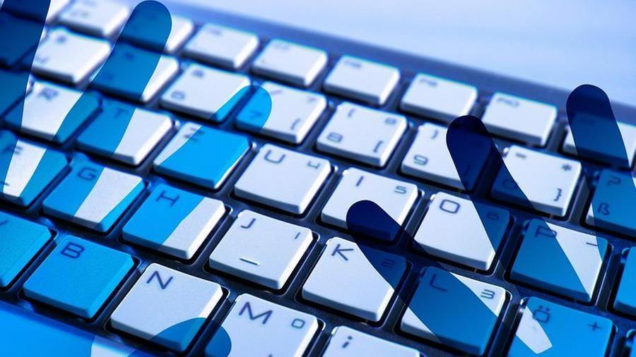 L'antivirus gratuito Avast spia gli utenti online e vende i dati alle aziende – La Stampa
