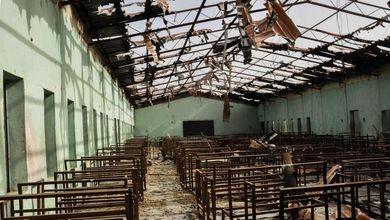 """Noi, studentesse sopravvissute ?a Boko Haram"""