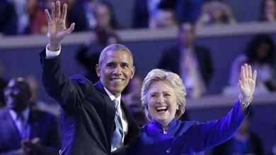 Presidenziali Usa, se vince Hillary Clinton sarà restaurazione