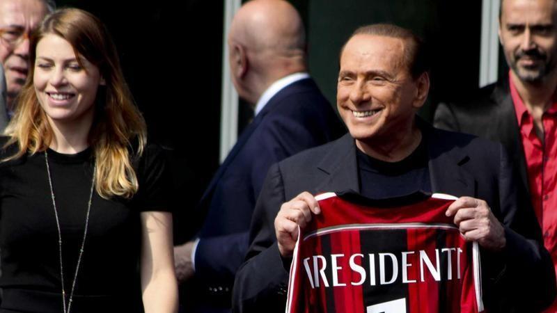 La Procura: soldi riciclati per la vendita del Milan - La Stampa