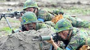 """Cina contro l'interferenza degli Usa su Taiwan: """"Nessun compromesso sulla sovranità nazionale"""""""