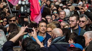 Beppe Sala, quel sindaco ufo-pop di Milano