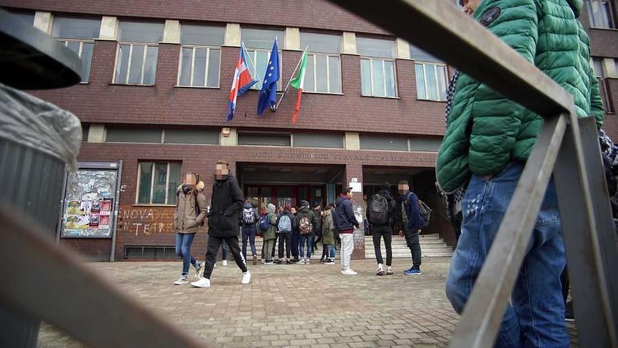 incontri Ucraina ragazzi siti di incontri Geelong