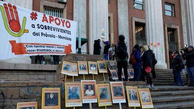 Preti pedofili, in Argentina comincia il processo per gli abusi sui bimbi sordi