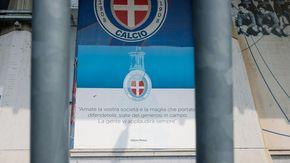 Respinto dal Coni il ricorso del Novara: azzurri fuori dalla serie C