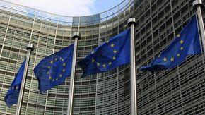 L'Ungheria minaccia di uscire dalla Ue quando dovrà contribuire al budget