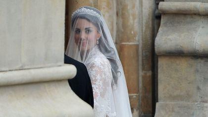 William e Kate: due nuovi ritratti per il decimo anniversario di matrimonio