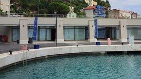 Med Yacht Services apre una sede nel porto di Ventimiglia