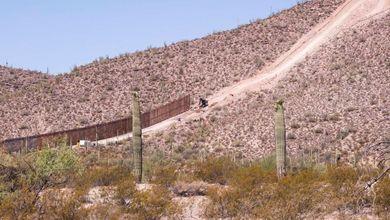 Parchi, colline sacre, animali rari: il muro di Donald Trump distrugge anche l'ambiente