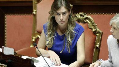 Riforma del Senato, passa anche l'articolo 21<br /> Renzi avanza con i voti di Forza Italia e Verdini<br />