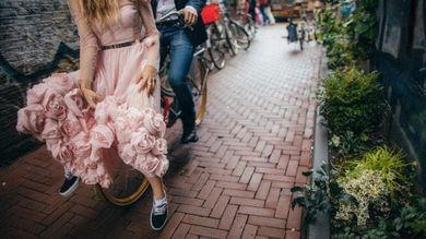 gratuito sito di incontri Amsterdam