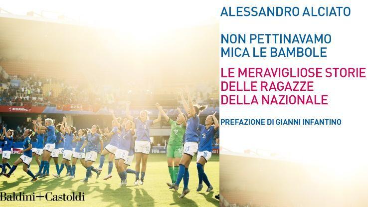 Donne Sportive E Innamorate Del Calcio 24 Storie Sul Gioco