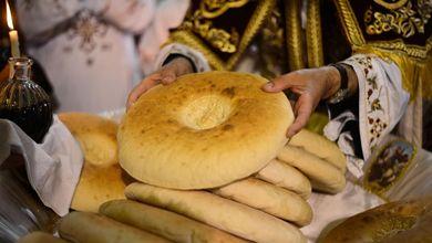 Egitto, dove cristiani e musulmani fanno a gara a chi digiuna di più