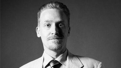Nicholas Merrill, l'uomo che ha sfidato l'Fbi: undici anni per difendere il diritto alla privacy
