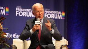 Biden nominerà per la prima volta un giudice Lgbtq+ per la Corte d'appello federale