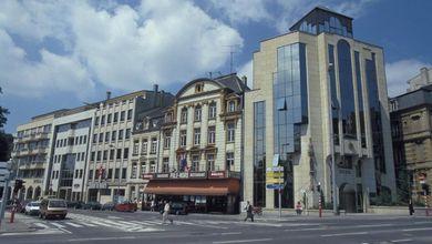 Così le banche italiane hanno spedito centinaia di milioni in Lussemburgo