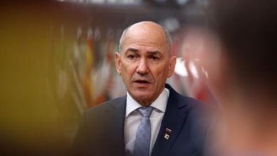 Janez Jansa, il premier della Slovenia che vuole imitare Victor Orban