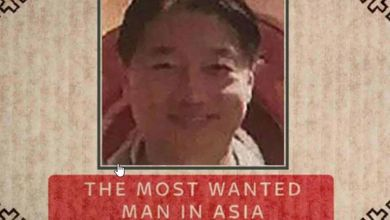 Un cinese viene arrestato in Olanda e la storia del narcotraffico è tutta da riscrivere
