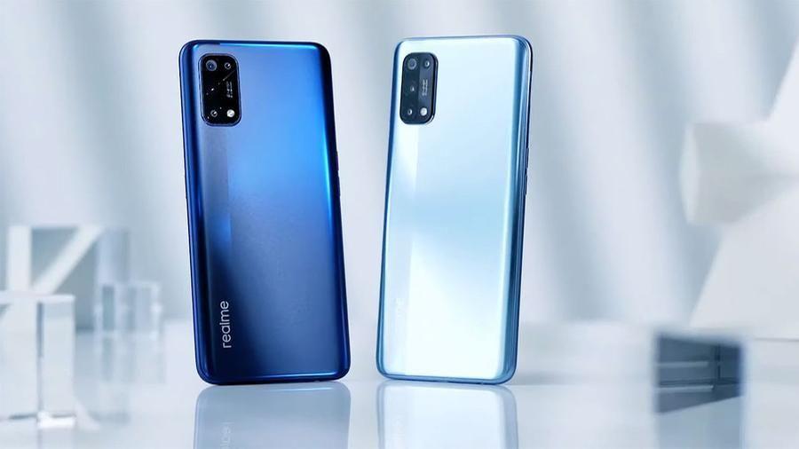 Les meilleurs smartphones autour de 300 euros à offrir à Noël
