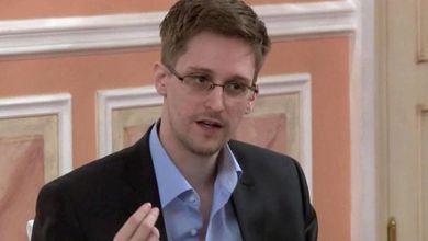 La vera storia della fuga di Edward Snowden