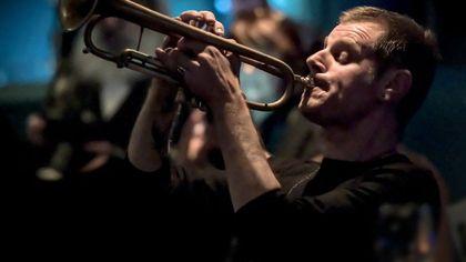 Palermo, venti concerti allo Spasimo da Bridgewater a Bosso
