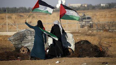 «Io, israeliana, difendo i terroristi palestinesi. Per questo mi chiamano l'avvocato del diavolo»