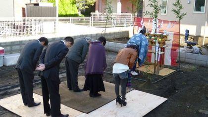 Preghiere e inchini per i nuovi edifici, così il Giappone preserva la sua anima