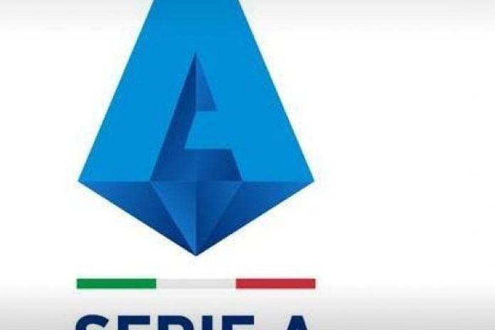 Calendario Partite Napoli 2020.Nasce La Nuova Serie A Stasera Il Calendario Del Campionato