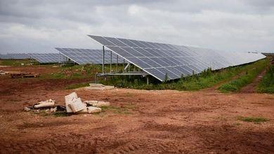 La grande speculazione del fotovoltaico sui terreni agricoli