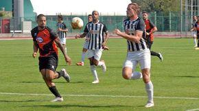 Calcio Eccellenza: la Biellese domina a Settimo, la Fulgor cade sul campo dell'Oleggio