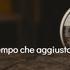 Tre giorni con Lentezza: a Colorno Guccini, Recalcati, Bellocchio e Mimmo Lucano