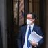 Il ritorno al potere di superburocrati e manager di Stato sopravvissuti alle rottamazioni di Renzi e Grillo