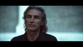 """Ligabue, nuovo videoclip per un successo del 1990: """"Sogni di rock'n'roll"""" diventa minifilm"""