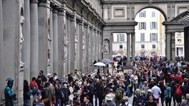 Più biglietti ma poca ricerca: come stanno i musei dopo la riforma Franceschini