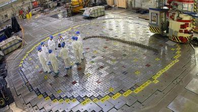 Visaginas, la città atomica con l'incubo di Chernobyl ora sogna con l'ecoturismo