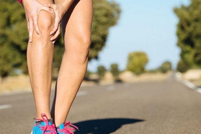 Corsa, come prendersi cura delle ginocchia