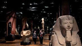 Il Museo Egizio esce dalla paralisi istituzionale, nominato il nuovo Cda: ecco i nomi