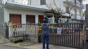 La Cassazione sul delitto della Bicocca: uccise la sorella, illegale l'ergastolo senza fine pena