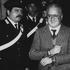 Colpe di Stato: quando Cutolo parlò all'Espresso