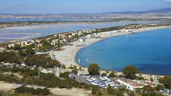 Sardegna mare: offerte a Piscinas - La Stampa