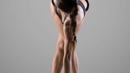 Lo yoga come stile di vita: torna Wanderlust