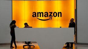 Covid, Amazon rinvia il rientro in ufficio dei dipendenti corporate al 2022